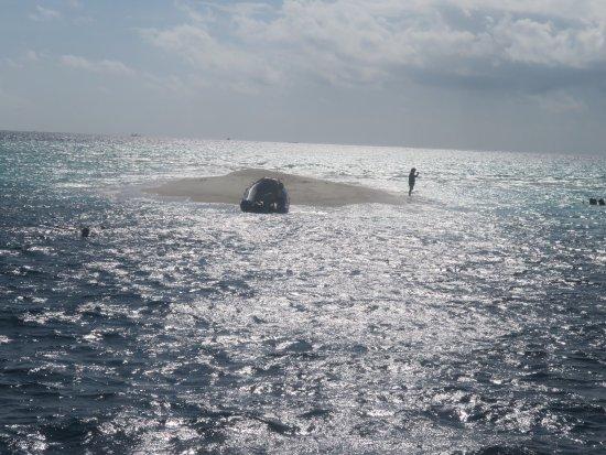 Cruise-Maldives: photo6.jpg