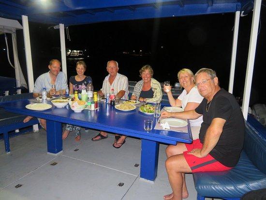 Cruise-Maldives: photo7.jpg