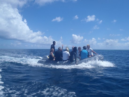 Cruise-Maldives: photo9.jpg