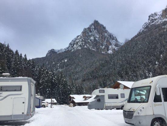 Camping Vidor: photo1.jpg