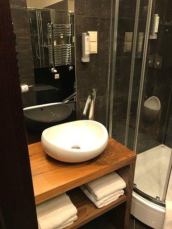 Hotel Unicus: photo4.jpg