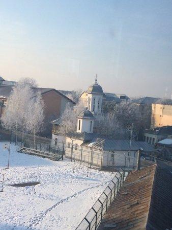 Focsani, Romania: photo1.jpg