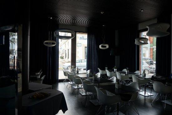 Hotel El Raset: DSC01239_large.jpg