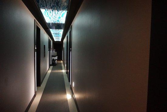 Hotel El Raset: DSC01241_large.jpg