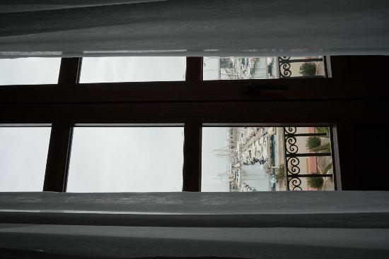 Hotel El Raset: DSC01243_large.jpg