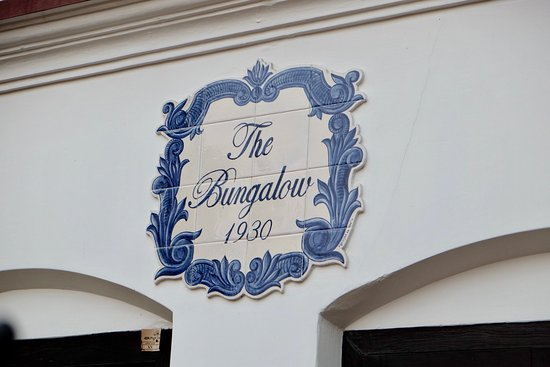 The Bungalow Heritage Homestay: photo8.jpg