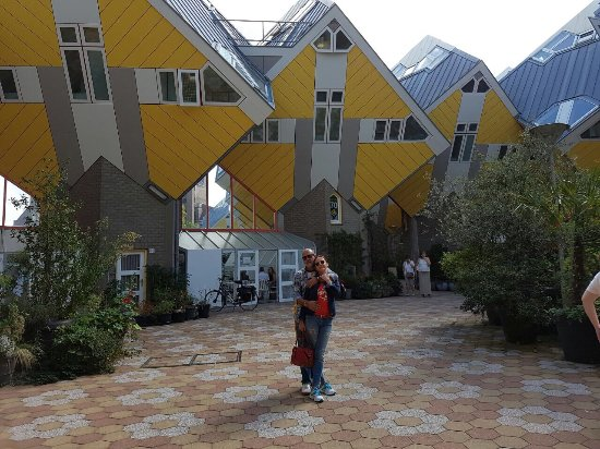 Kijk-Kubus (Show-Cube): photo0.jpg