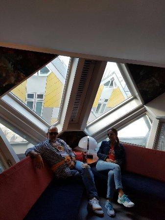 Kijk-Kubus (Show-Cube): photo2.jpg