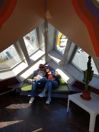 Kijk-Kubus (Show-Cube): photo3.jpg