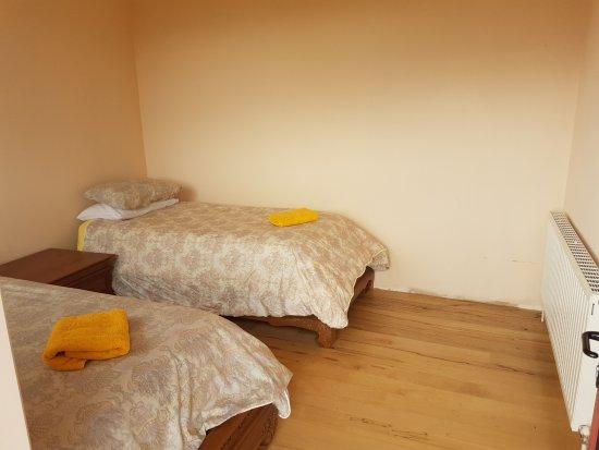 Omori Lodge