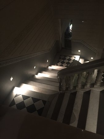 Onix Liceo Hotel: photo5.jpg