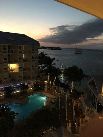 Hyatt Centric Key West Resort and Spa: photo1.jpg