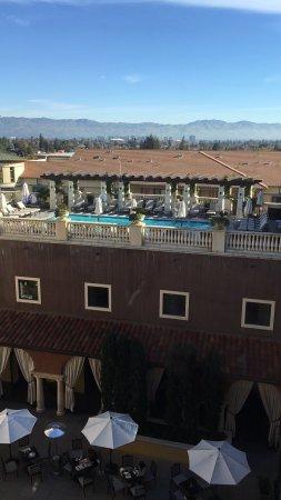 Hotel Valencia - Santana Row: photo0.jpg