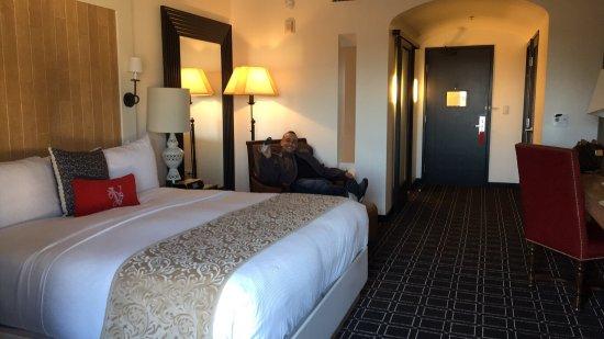 Hotel Valencia - Santana Row: photo1.jpg
