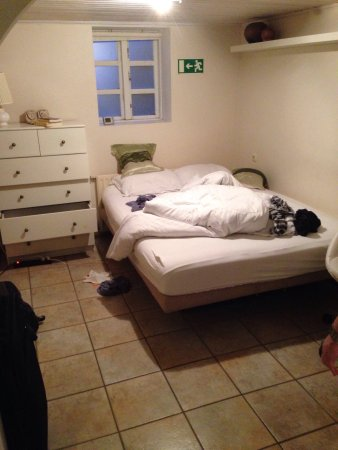 Grettir Guesthouse: photo1.jpg