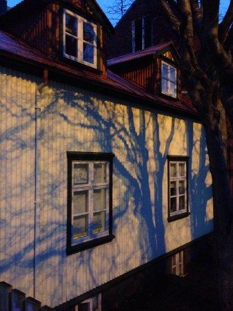 Grettir Guesthouse: photo5.jpg