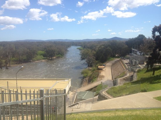 Albury, Australia: photo2.jpg