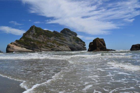 金海湾照片