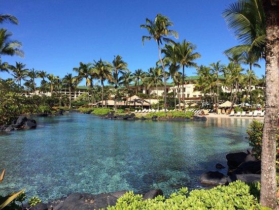 Grand Hyatt Kauai Resort & Spa: photo4.jpg