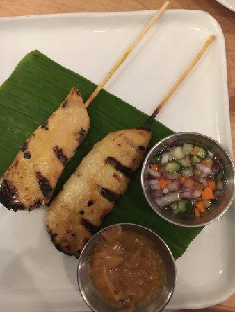 Best Thai Restaurant Watertown Ma