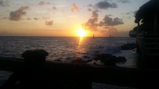 "Perla Del Mar: IMG_20170212_183758_large.jpg"""