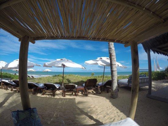 Villas de Trancoso Hotel: photo0.jpg