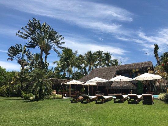 Villas de Trancoso Hotel: photo2.jpg