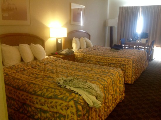 Travelodge Anaheim Convention Center Εικόνα