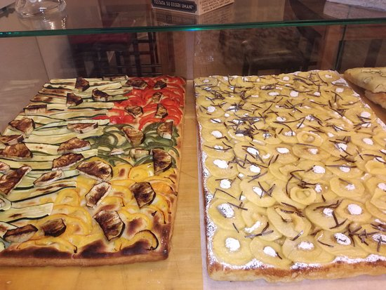 Vogogna, Italië: Al 39 Pizzeria Kebab Di El Saadi Abdel Hadi