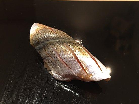 Sushi Yoshitake: photo7.jpg