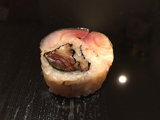 Sushi Yoshitake: photo9.jpg