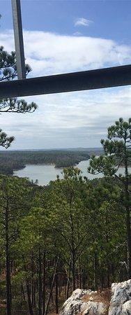 Jacksons Gap, Алабама: photo2.jpg