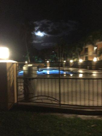 Hampton Inn Key Largo-bild