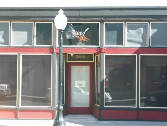 Silver City, NM: our store front