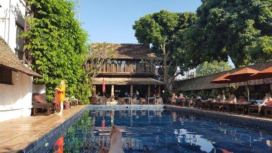 Tamarind Village: 20170206_154442_large.jpg