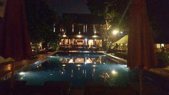 Tamarind Village: 20170206_191837_large.jpg
