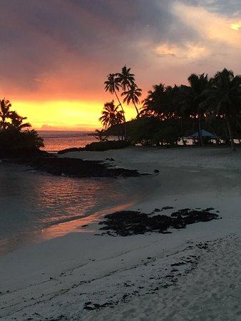 Upolu, Samoa: photo6.jpg