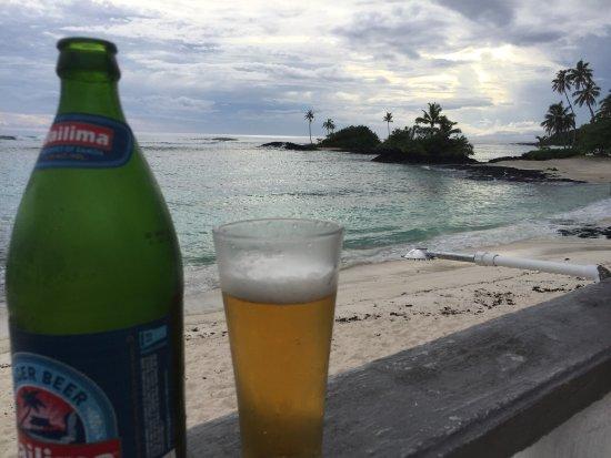 Upolu, Samoa: photo7.jpg