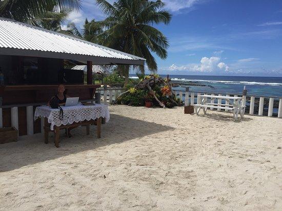 Upolu, Samoa: photo8.jpg