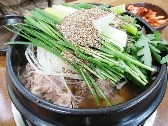 Cheongju صورة فوتوغرافية