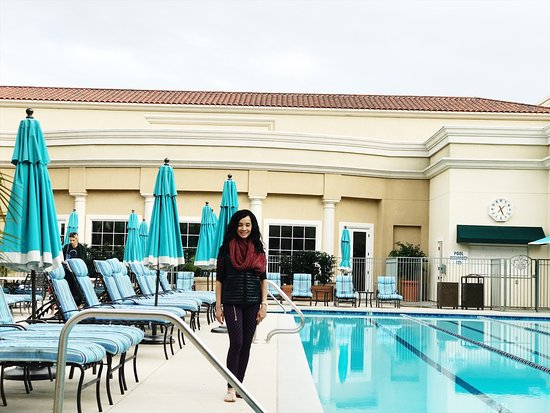 Balboa Bay Resort: photo3.jpg