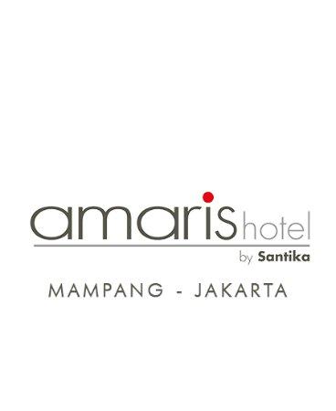 Amaris Hotel Mampang