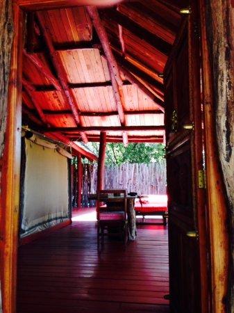 Royal Mara Safari Lodge 이미지