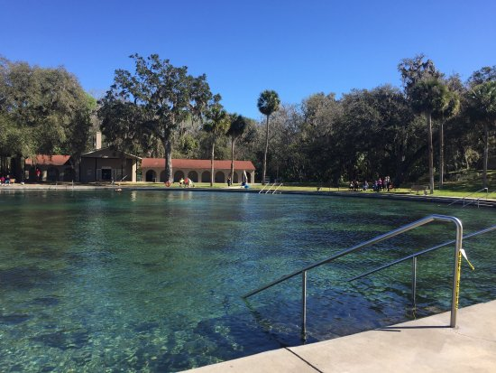 De Leon Springs, FL: photo2.jpg
