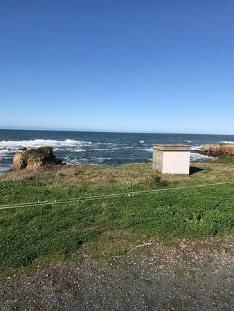 Παραλία Γκλας: photo1.jpg