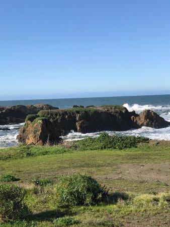 Παραλία Γκλας: photo2.jpg