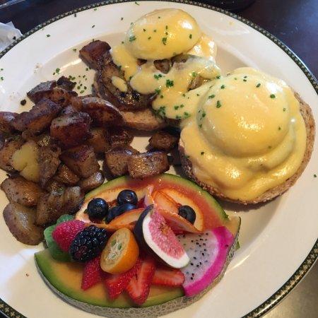 New York Bagel Cafe Edmonton Hours