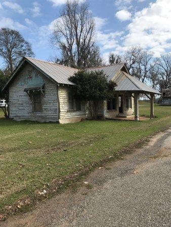 Millbrook, Алабама: photo6.jpg