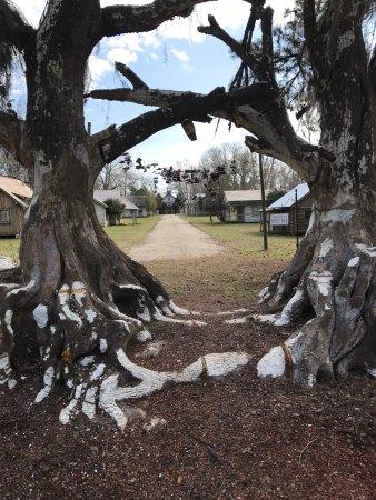 Millbrook, Алабама: photo8.jpg