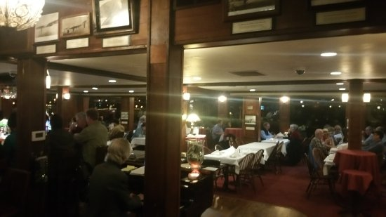 Miramar Beach Restaurant and Bar : 20170212_191127_large.jpg